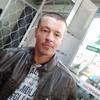 vladimir, 37, Rodino