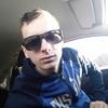 Сергей, 21, г.Череповец