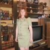 Елена, 33, г.Забайкальск