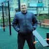 КОНСТАНТИН, 47, г.Липецк