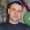 евгений, 36, г.Георгиевка