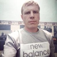 Андрей, 34 года, Телец, Прокопьевск