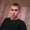 Денис, 22, г.Ангарск