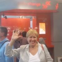 Lara, 32 года, Скорпион, Минск