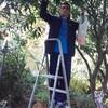 DENIS, 39, г.Афины