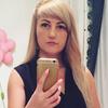 Olga, 30, Baranovichi