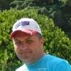 Юрий, 45, г.Нягань