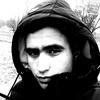 Umidjon, 20, Golitsyno