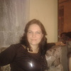 Анюта, 37, г.Александровск