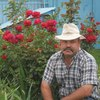 Юра, 53, г.Алматы (Алма-Ата)