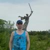 Александр, 45, г.Краснотурьинск