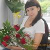 Тамара, 30, г.Ульяновск