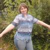 Юлия, 42, г.Ташкент