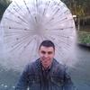 Dmitri, 29, г.Ahmoonkylä