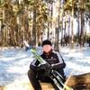 Леонид (Михалыч), 72, г.Екатеринбург