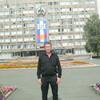 филарит, 49, г.Орск