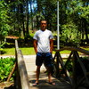 михаил, 34, г.Ивано-Франковск