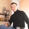 Тимур, 34, г.Петропавловск-Камчатский