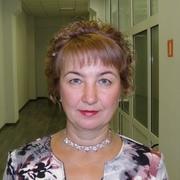 Марина 56 лет (Весы) Торжок