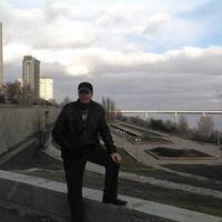 Геннадий, 50 лет, Водолей, Тбилисская