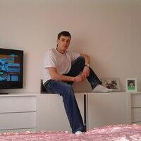 вадим, 37 лет, Близнецы, Санкт-Петербург