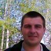 максим, 26, г.Аксу