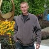 Василий, 44, г.Бобруйск