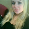 Laura Kate, 28, г.Нью-Йорк