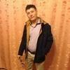 Георгий, 23, г.Владимир
