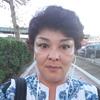 Татьяна, 47, г.Бруклин
