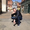 Андрей, 36, г.Kolding