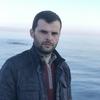 Sergeylevencov/fb, 30, г.Одесса