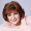 Анна, 57, г.Киев