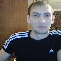 Алексей, 39 лет, Рыбы, Москва