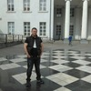Дмитрий, 33, г.Кривой Рог