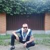 Дмитрий, 34, г.Йошкар-Ола