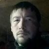 Александр, 35, г.Воткинск