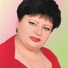 Светлана, 54, г.Железногорск