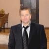 Сергей Рыбак, 51, г.Светловодск