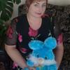 Наталия, 47, г.Мичуринск