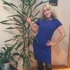 Светлана Усатова, 49, г.Екатеринбург