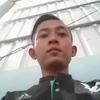 yova, 29, г.Джакарта