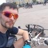 Леонид Никитин, 30, г.Алматы (Алма-Ата)