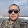 Эндрю, 24, г.Ташкент