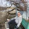 Георгий Гречко, 45, г.Сочи