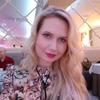 Ксения, 29, г.Воронеж