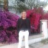 Roman, 38, г.Никосия
