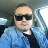 ленар, 35, г.Казань
