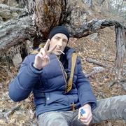 ваня 35 Нижнегорский