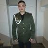 Глеб, 26, г.Томск